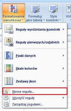 Wyszukiwanie Duplikatów Excel W Biznesiepl